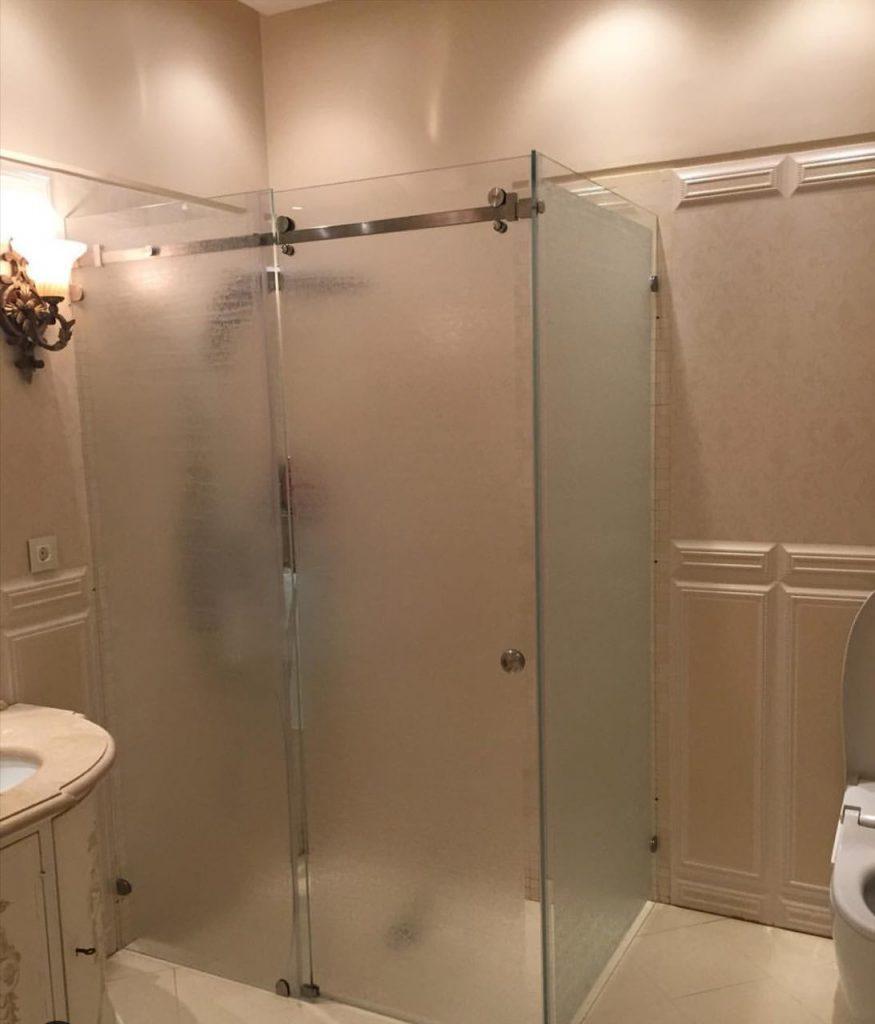 درب حمام